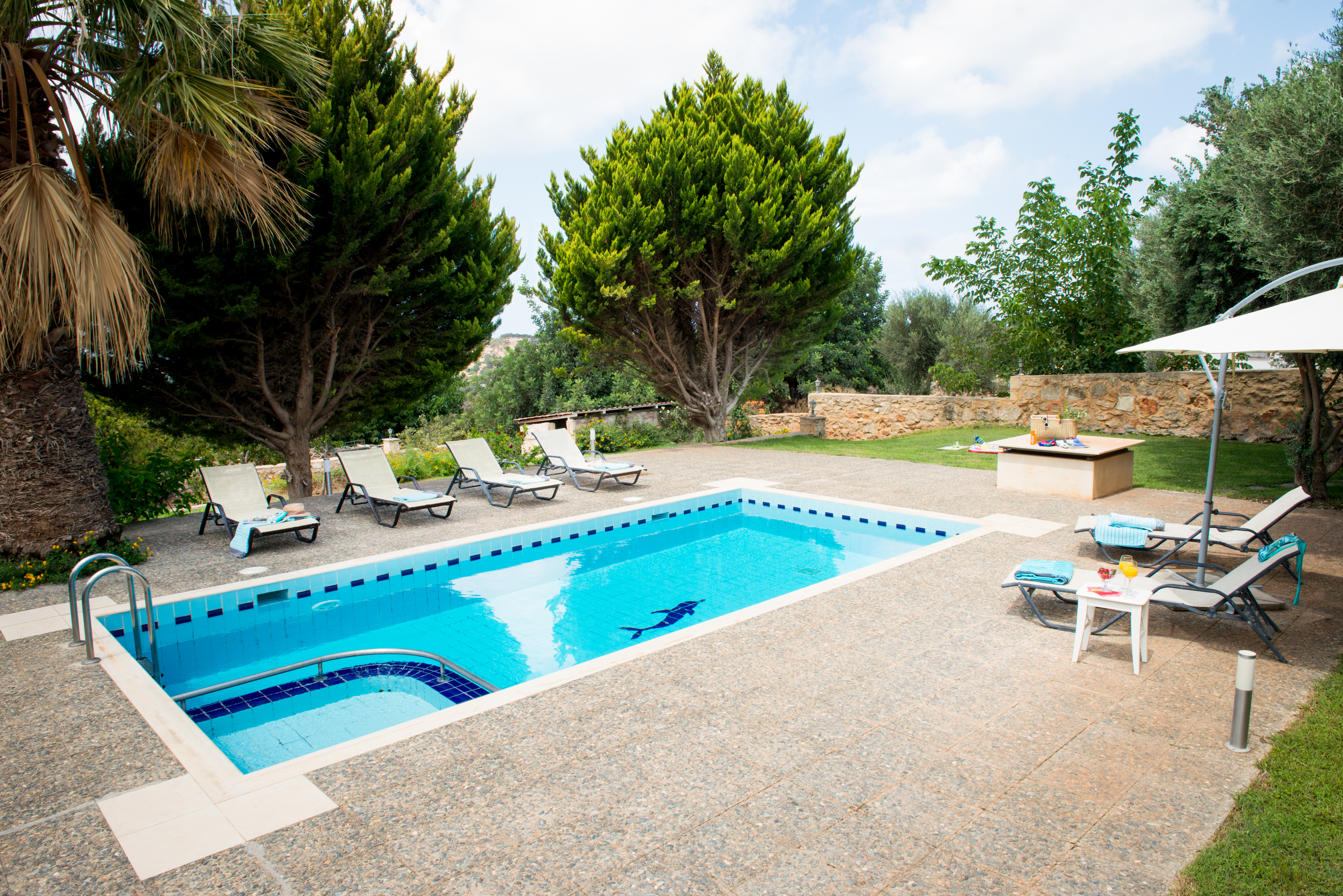 international-estate-photography-villa-adonis-_JCH7675